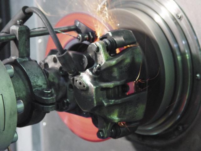 peugeot 2008 207 208 307 308 405 rear brake pads remsa made in europe db1449 ebay. Black Bedroom Furniture Sets. Home Design Ideas